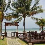 Photo of Chaolao Cabana Resort