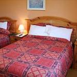 Twin Bedroom Cavan Ireland B&B