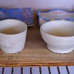 Foto di Rincon Pottery