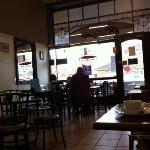 Jen's Place Cafe Foto