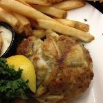 صورة فوتوغرافية لـ Phillips Seafood House