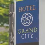 Photo of Grand City Oyama
