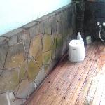 Hot-spa