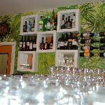 Kerala Kitchen Bar