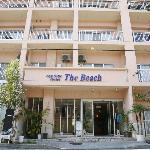 Photo of Seaside Hotel The Beach