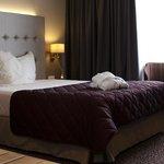 Marivaux Hotel Foto