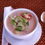 Thaisoup