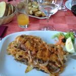 Onda Azul Restaurante