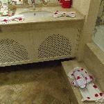 badkamer 106