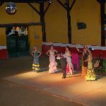 Flamenco - Show