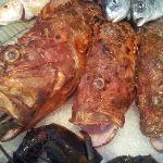 Pescandalo