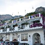 Photo of Hotel Bellevue Suites