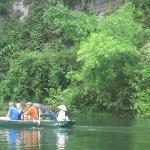 Vietnam Amazing Travel - Day Tours