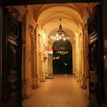 PPP Restauracia