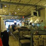 Photo of Malibu Diner