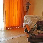 room, Suwan Palm