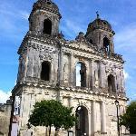Photo de Abbaye Royale