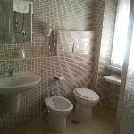 Photo of Guest House House in Rome Domus Romana