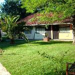 Photo of Residence Thibaud