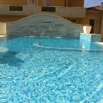 Hotel Boracay Alba Adriatica Foto