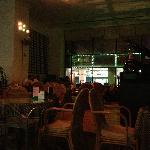 Photo of Ton Koon Hotel