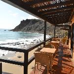 Beach Bar Burgau