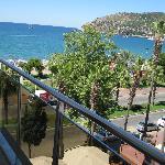 Photo of Eftalia Aytur Hotel