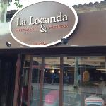 Photo of La Locanda