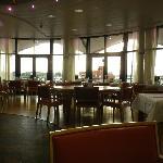 Riggers Restaurant