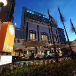 Photo de Hotel Sonata De Iracema