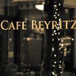 Foto de Café Beyritz