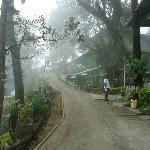 Bild från Great Escapes Resorts