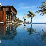 Sea Villa 102