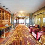 Foto de Traditional View Hotel