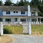 MacKaye Inn