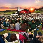 Opera in the Vineyards