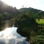 Goukamma River