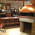 New Pizzeria Fumo!!!