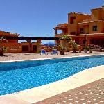 Photo de Royal Suites Marbella