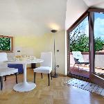 Residence Borgo La Fornace Foto