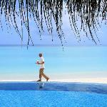 Maldivian Hospitality
