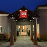 Photo de Ibis Lisboa Oeiras
