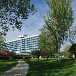 Foto di Hotel Annabella