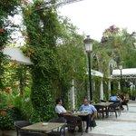 Photo de Hotel Saint George El Djazair