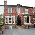 3 Bedroom refurbished Victorian B&B