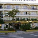 Photo de Hotel Beira Mar