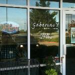 Gaberino's Italian Restaurant