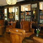 sala cognac
