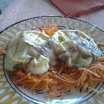 Osteria Da Brunello