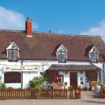 The Shrew Pub & Restaurant